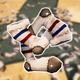 Sock Opera
