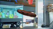 SpongeBob's Big Birthday Blowout 572