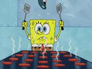 SpongeBob vs. The Patty Gadget 055