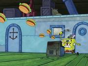 SpongeBob vs. The Patty Gadget 074