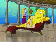 SpongeGod 020