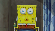 The SpongeBob Movie Sponge Out of Water 491