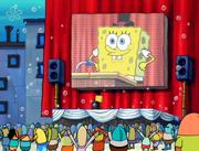 What Ever Happened to SpongeBob 333