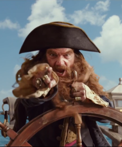 File:Burger-Beard the Pirate also known as Antonio Banderas.png