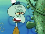 Club SpongeBob 015