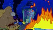 Krabby Patty Creature Feature 133