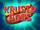 Eugene H. Krabs/gallery/Krusty Dogs