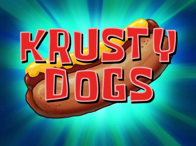 File:Krusty Dogs.png