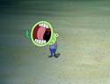 Krusty Krab Training Video 039