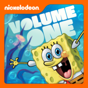 SB Volume 1