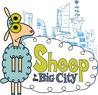 Sheepinthebigcity