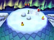 Snowball Summit