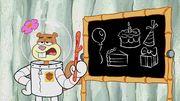 SpongeBob's Big Birthday Blowout 052