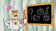 SpongeBob's Big Birthday Blowout 052
