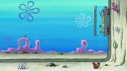 SpongeBob's Big Birthday Blowout 145