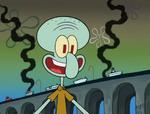 SpongeBob's Last Stand 326