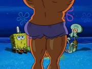 SpongeBob SquarePants vs. The Big One 236