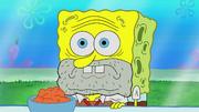 SpongeBob You're Fired 216