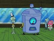 SpongeBob vs. The Patty Gadget 032