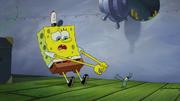 The SpongeBob Movie Sponge Out of Water 198