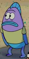 The SpongeBob Movie Sponge Out of Water 241~3