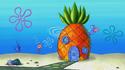 Whirly Brains 063