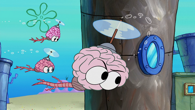 File:Whirly Brains 063.png