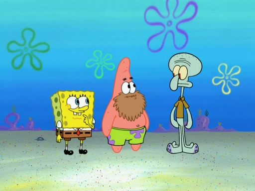 File:157a - Squidward's School for Grown-Ups (201).jpg