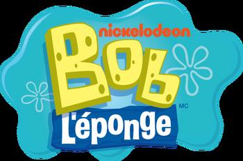 Bob L éponge Encyclopedia Spongebobia Fandom Powered By