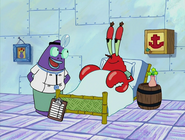 Born Again Krabs 042
