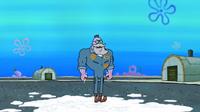 Captain Frostymug2