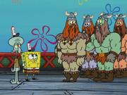 Dear Vikings 135