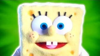 Don't Hug Me I'm Spongebob IN THE WORKS?!