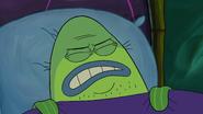 Don't Wake Patrick 071