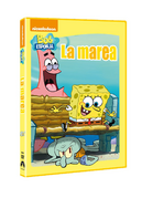 La Marea DVD re-release