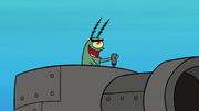 Plankton's Color Nullifier 018