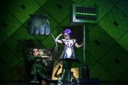 Plankton-and-Karen-musical-original