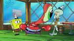 Plankton Paranoia 020