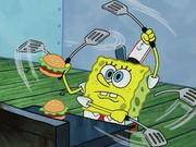 SpongeBob vs. The Patty Gadget 075