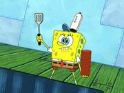 SpongeBob vs. The Patty Gadget 084