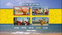 Spongeoutofwaterdvdmenusceneselection4