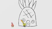 Doodle Dimension 079