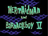 Морской Герой и Юнга 5