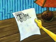 Procrastination 179