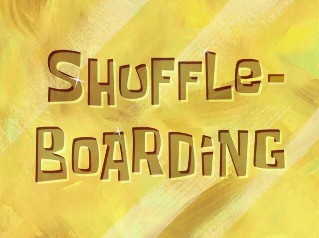 File:Shuffleboarding.jpg