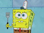 SpongeBob vs. The Patty Gadget 085