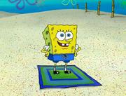 SpongeGuard on Duty 037