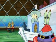 The Krusty Sponge 058