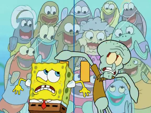 File:The Two Faces of Squidward 21.png