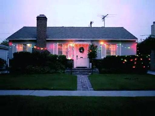 File:028 - Christmas Who 1357.jpg
